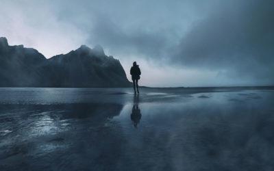Fog, Rain & Dust 4K Video Effects