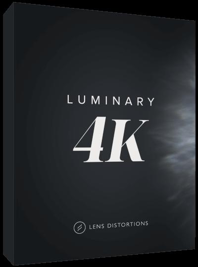 Luminary 4K