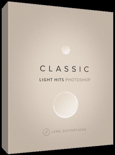 Classic Light Hits