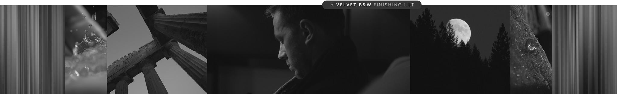 After-VelvetBW